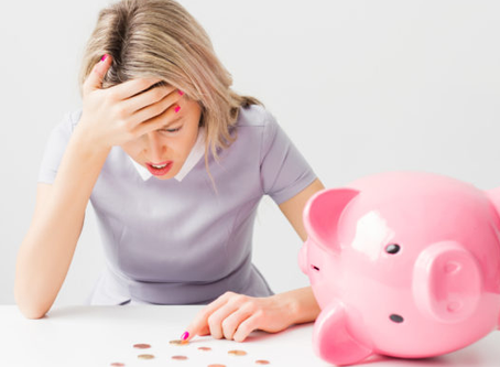 Running Low on Money? Congress Has Made it Easier for You to Tap Your Retirement Savings
