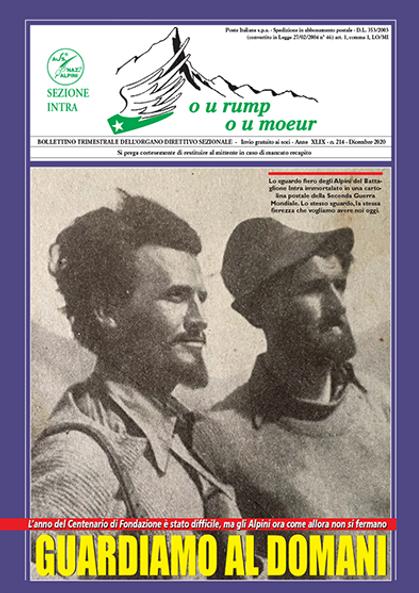copertina alpini_214 copia.png
