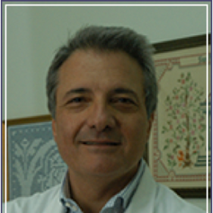 Dott. Gerardo Casucci Consigliere