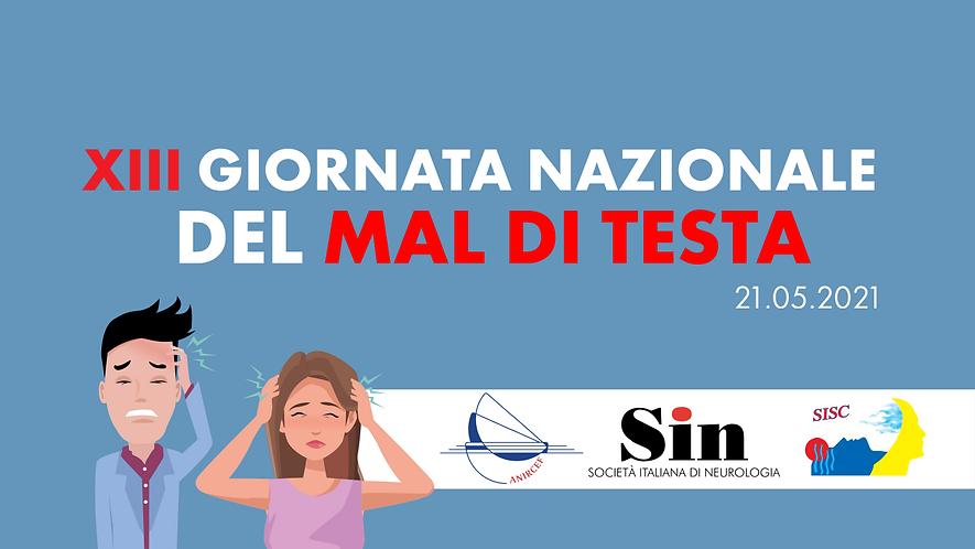 2021_GIORNATA_NAZIONALE_DEL_MAL_DI_TESTA