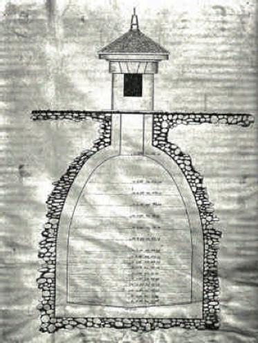cisterna.png