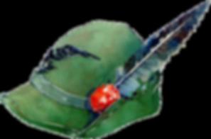 cappello.png