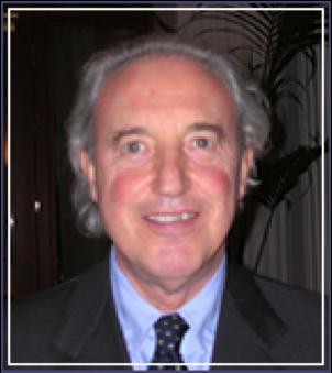 Dott. Giovanni D'Andrea Consigliere