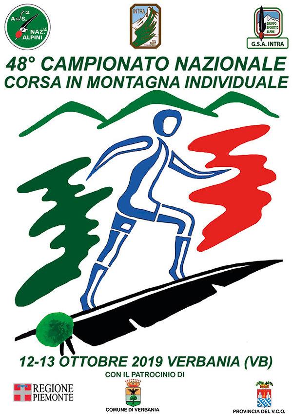 Sezione_Intra_Campionato_ANA_2019_piccol