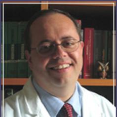 Prof. Giovanni B. Allais Consigliere