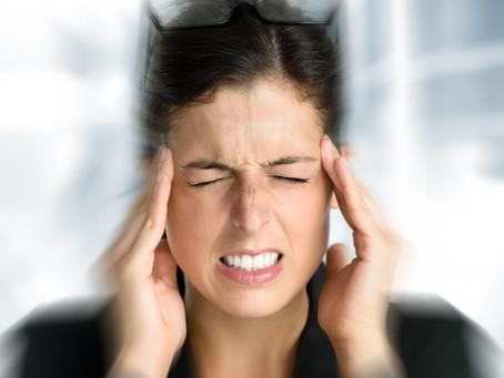 Ruolo dei neuromodulatori nella patogenesi dell'emicrania cronica