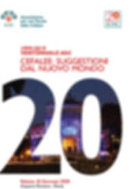ASC 20 anni programma-1.jpg