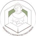 logo frati.png