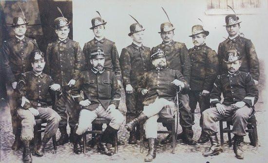 foto-del-reggimento-alpini.jpg