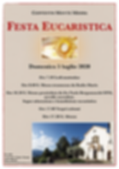 Festa Mesma 2020.png