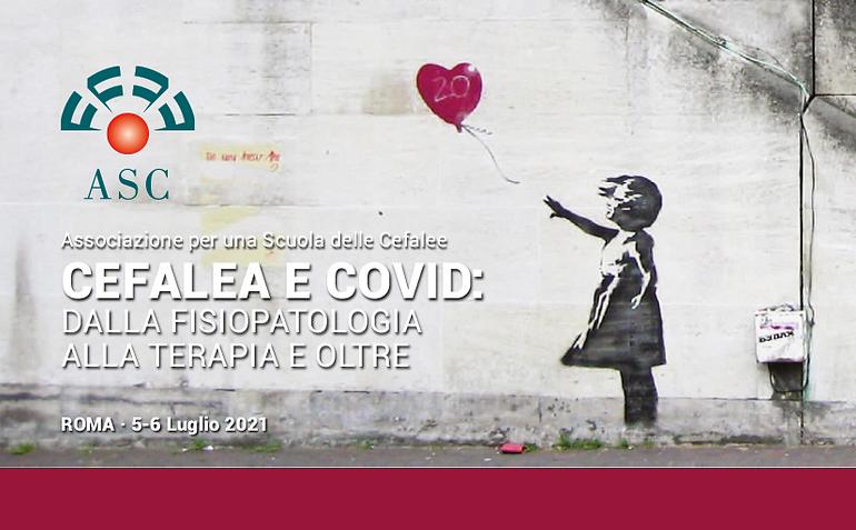 Cefalea&CovidASC2021.png