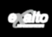 logo-EXALTO-imprese-in-rete-GIUSTO-negat