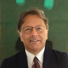 Dott. Florindo d'Onofrio Tesoriere