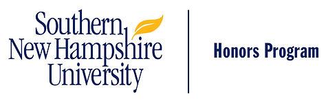 SNHU Honors-Program-logo.jpg