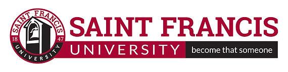 SFU Logo Horizontal RGB (1).jpg