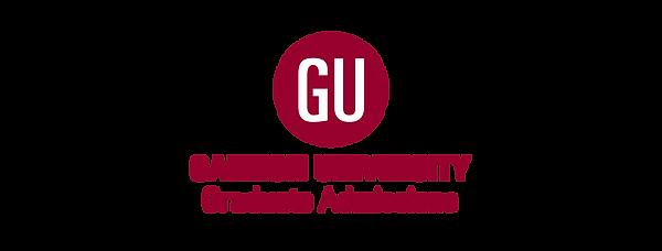gannon.logo.png