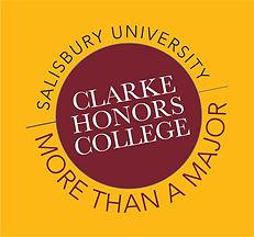 HonorsCollege  Logo WEB PUB-3462 (002).j