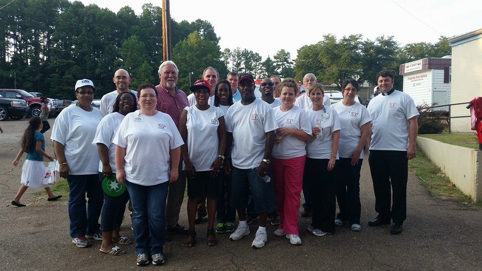 UIC Group Shot at NNO 2014.jpg