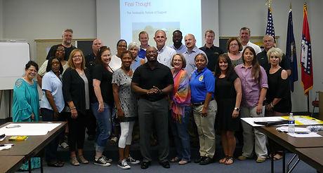 Camden Diversity Training_6_30_18.jpg