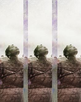 Triple Isa 2.jpg
