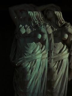 estatua 8.jpg