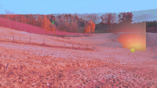 sand 6.jpg
