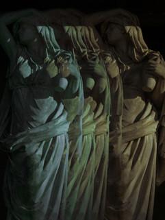 estatua 13.jpg