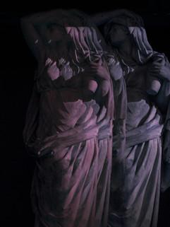 estatua 10.jpg