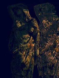 estatua nou 3.jpg