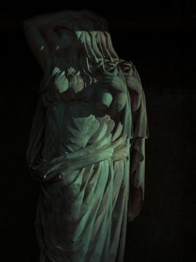 estatua 7.jpg