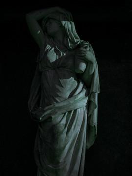 estatua 3.jpg