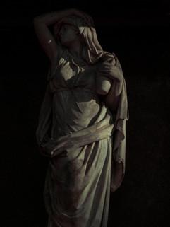 estatua 4.jpg
