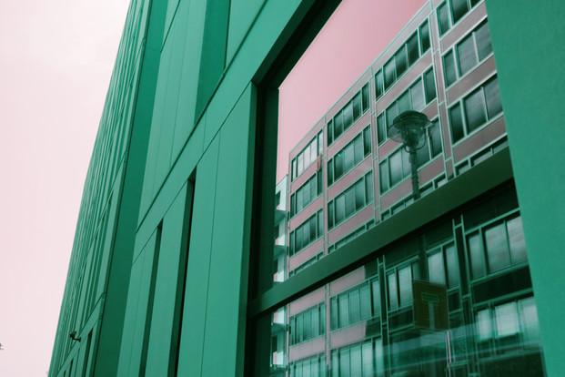 edifici verd 2.jpg