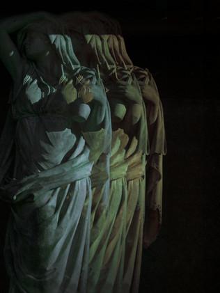 estatua 17.jpg