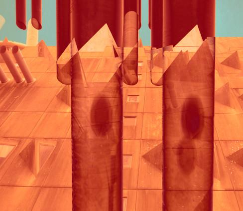 xemeneies 29.jpg