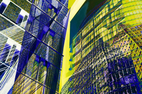 edifici verd 3 kitsch 2.jpg
