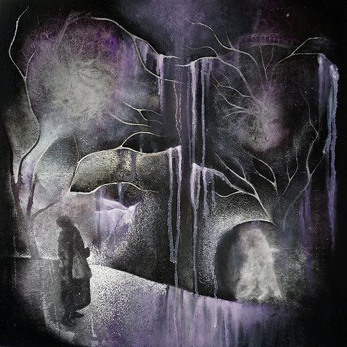 Alchemic Journey_The Seeker_2019