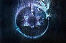 Ouroboros-archetype-santarcangelo.jpg
