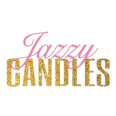 JazzyCandles.png