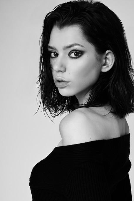 Sophia Schuster Modelwerk9603.jpg