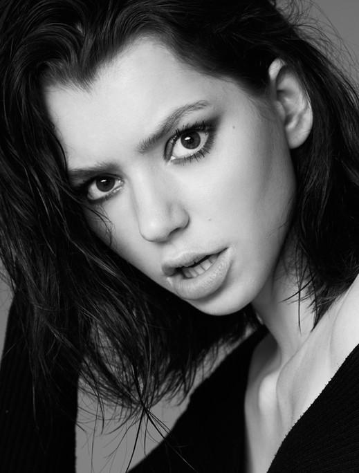 Sophia Schuster Modelwerk1717.jpg