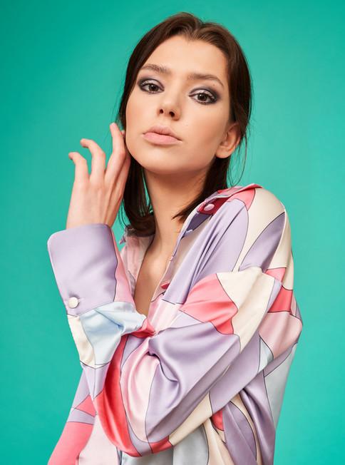 Sophia Schuster Modelwerk2296.jpg