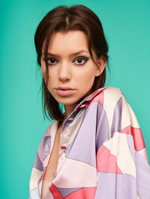 Sophia Schuster Modelwerk2191.jpg