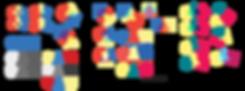 logo_exploration.png