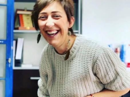 Kudüs'te yaşayan Kıbrıslı bir Türk: Gülçün Eraltaylı Moussa