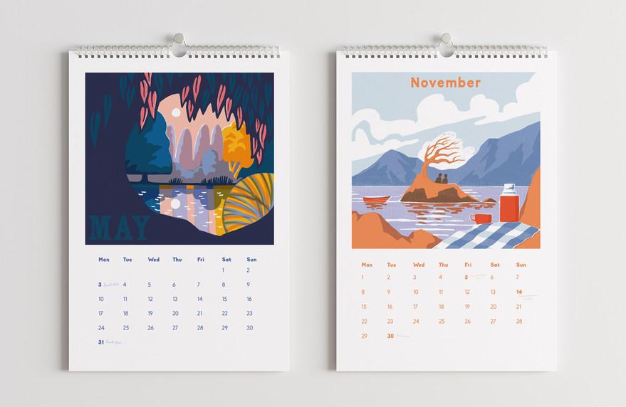 calendar2021-mockup-5-web.jpg