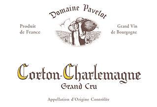 Corton-Charlemagne 2019.jpg