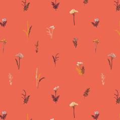 homeland-flora3.jpg