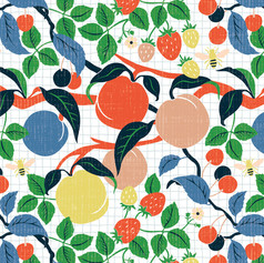 Ginette-Guiver---Fruit-Cage.jpg