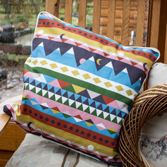 Adventure-always-cushion.jpg
